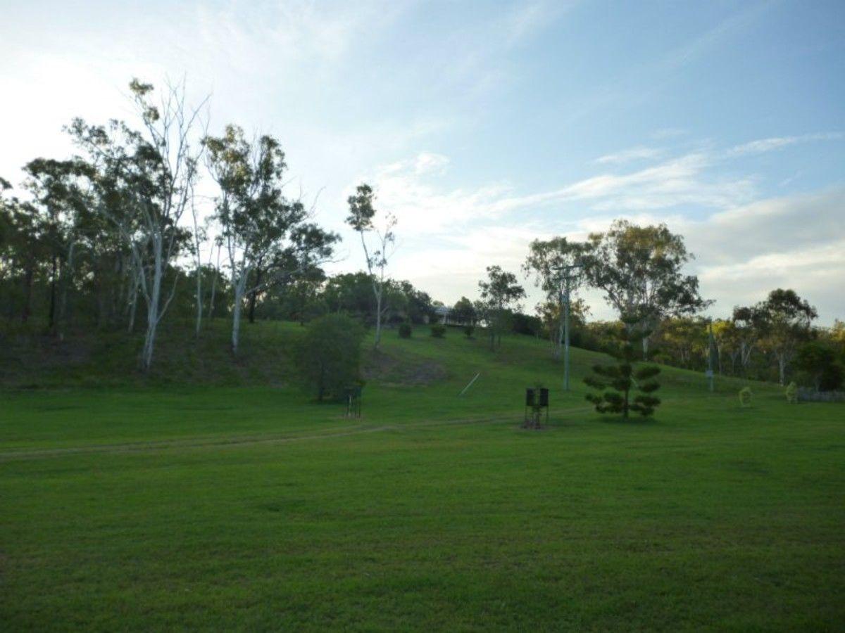 L501/679 Yeppoon Road, Limestone Creek QLD 4701, Image 2