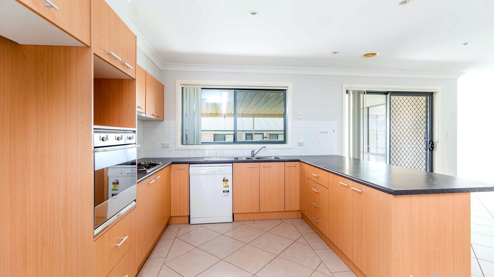 23 Terry Turner Drive, Orange NSW 2800, Image 2