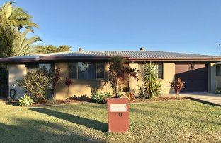 Picture of 10 Nicklin Drive, Beaconsfield QLD 4740