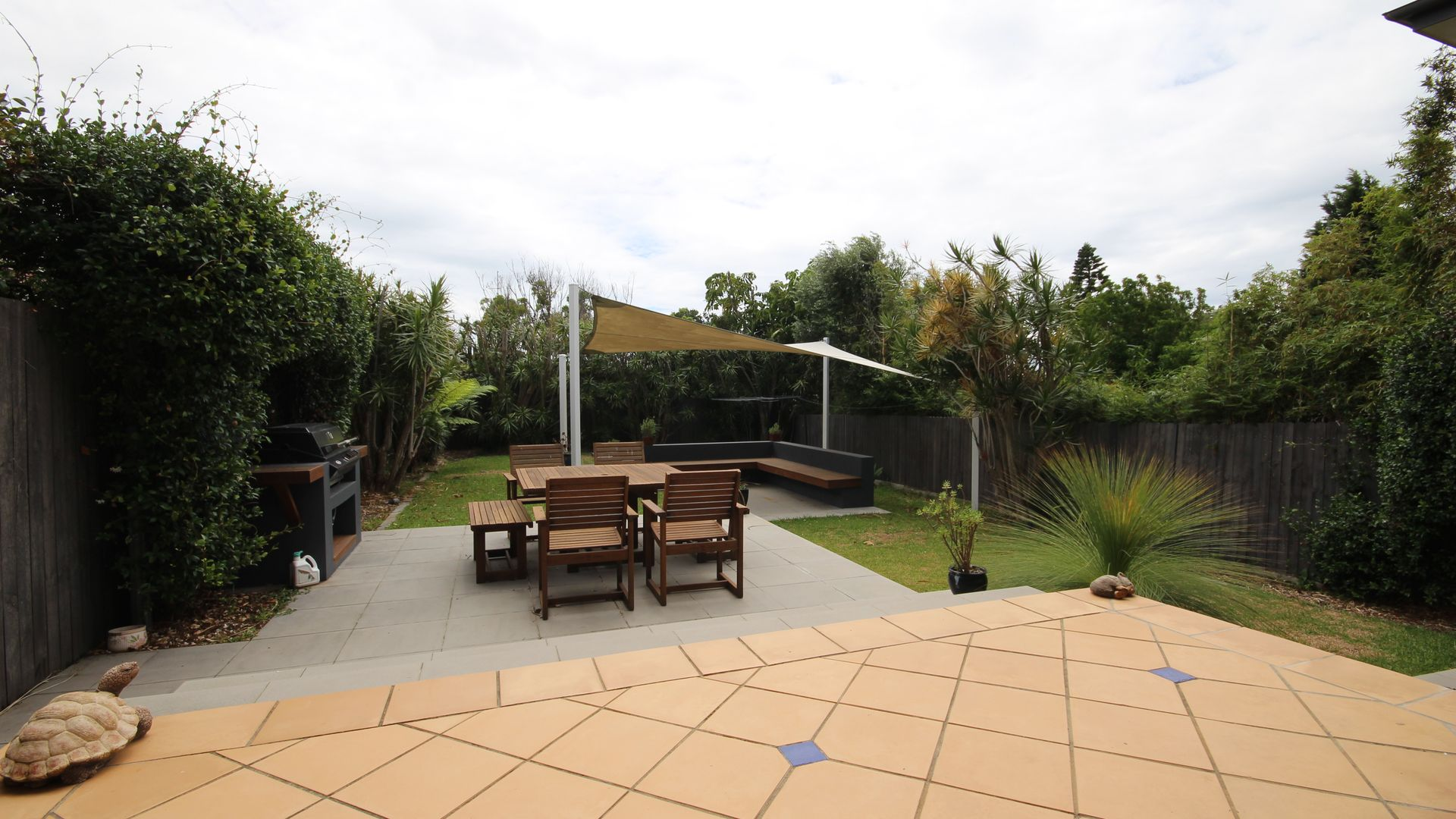 48A Sackville Street, Maroubra NSW 2035, Image 2