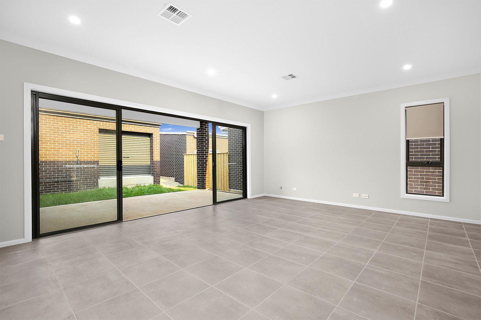 40/Lot 59 Connemara Street, Austral NSW 2179, Image 2