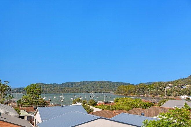 Picture of 7 The Corso, SARATOGA NSW 2251