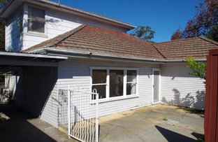 Picture of 471 Pennant Hills Road, West Pennant Hills NSW 2125