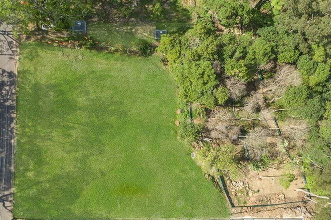 Picture of 35 Woodvale Avenue, NORTH EPPING NSW 2121