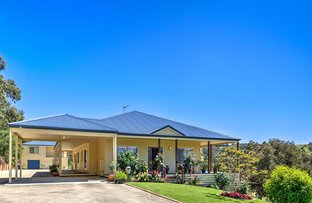 Picture of 38 Mortimer Road, Tynong North VIC 3813