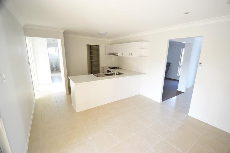 17 Valley View Drive, Biloela QLD 4715, Image 1
