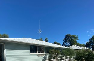 Picture of 15 Elizabeth Street, Mitchell QLD 4465