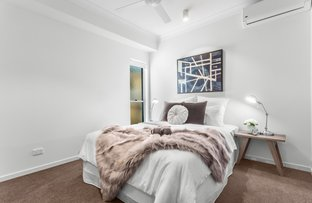 2/94 Flower Street, Northgate QLD 4013