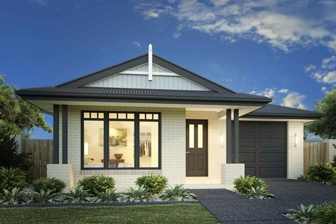 Picture of 8 Reserve Avenue, LOCH SPORT VIC 3851