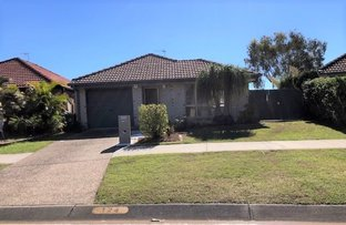 Picture of 124 Sidney Nolan Drive, Coombabah QLD 4216
