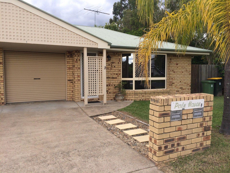 2/15 Gardenia Street, Caboolture QLD 4510, Image 0