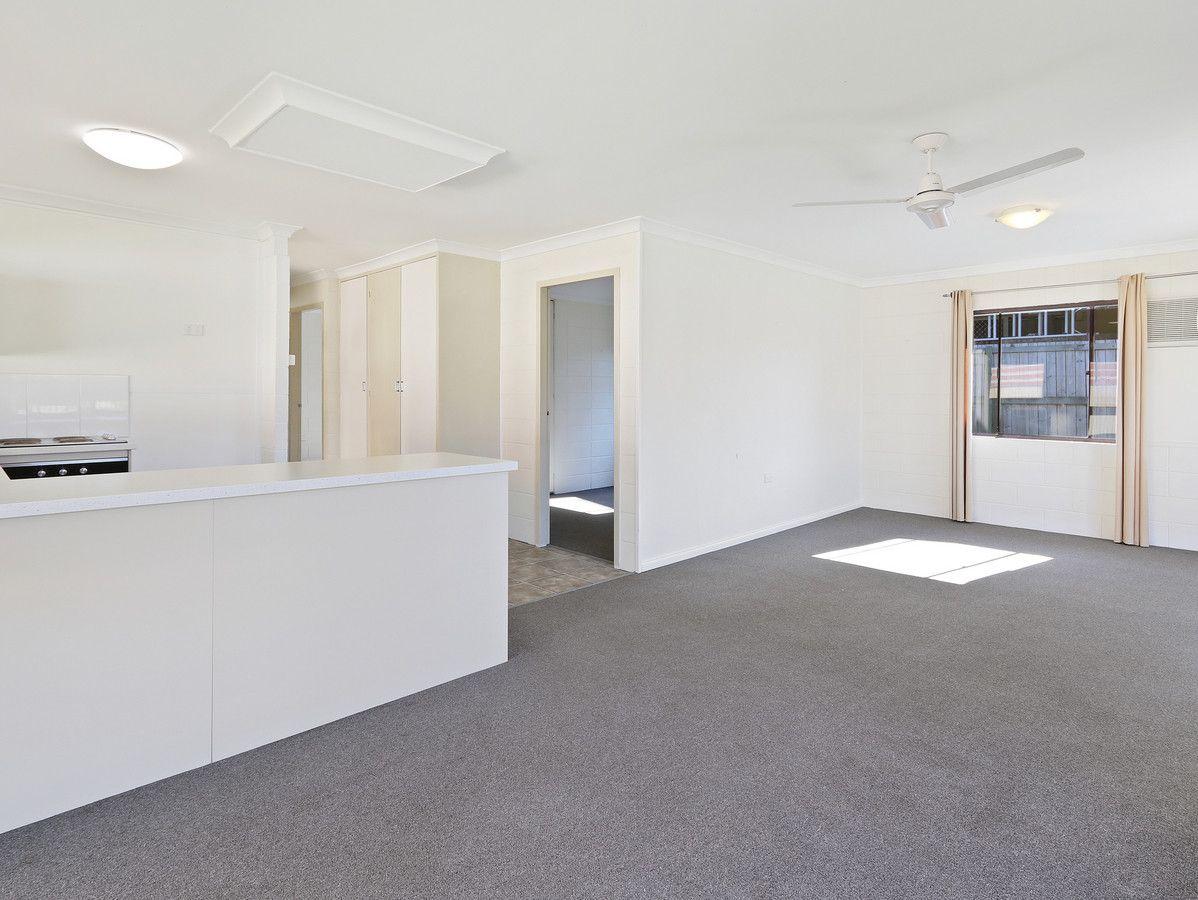 12 Elinya Street, Currimundi QLD 4551, Image 2