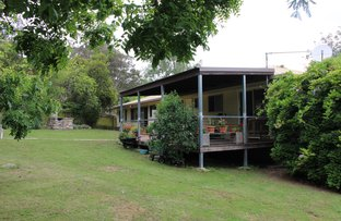 Picture of Lot 5141 Holleys Road, Tenterfield NSW 2372