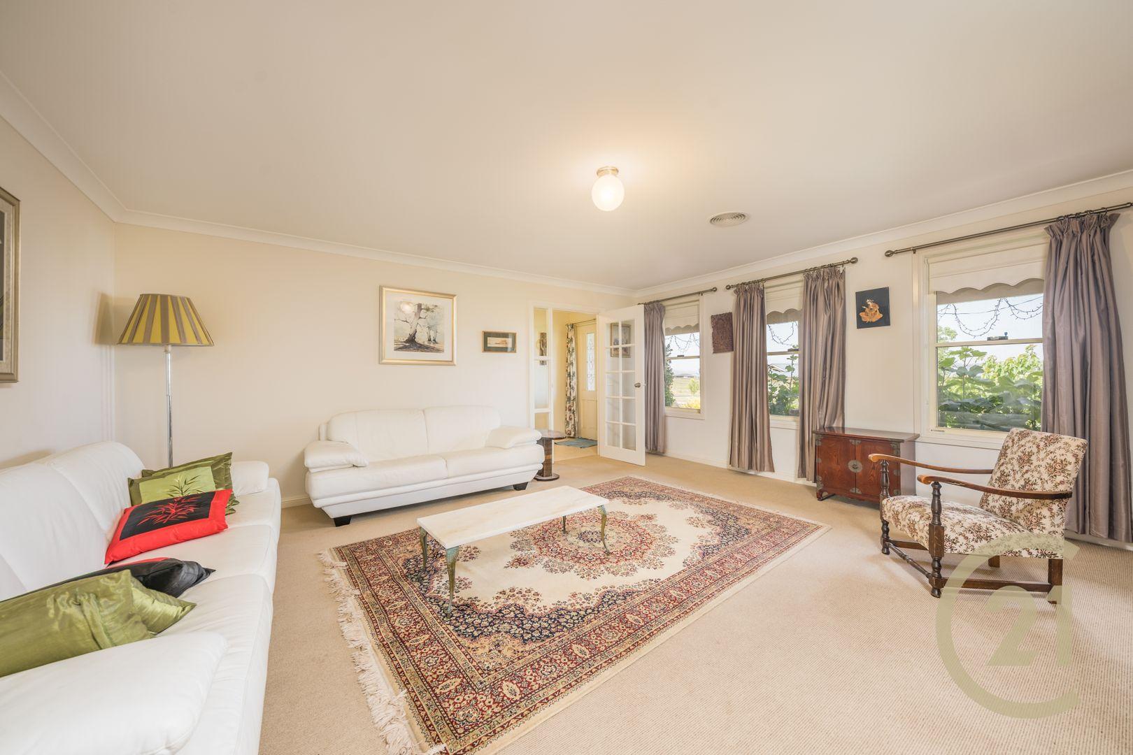 10 Marriott Avenue, Kelso NSW 2795, Image 1