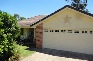 Picture of 95 Meridian Way, Beaudesert QLD 4285