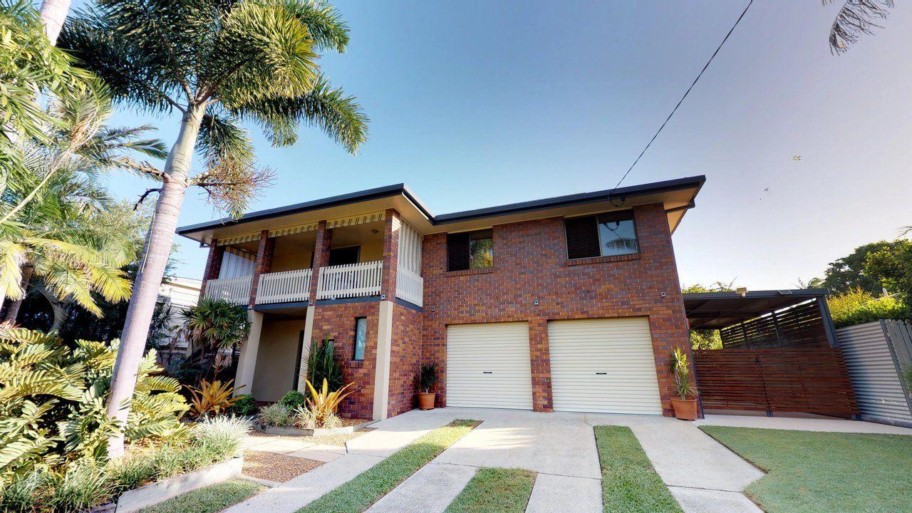 8 Sherwood St, Morayfield QLD 4506, Image 1