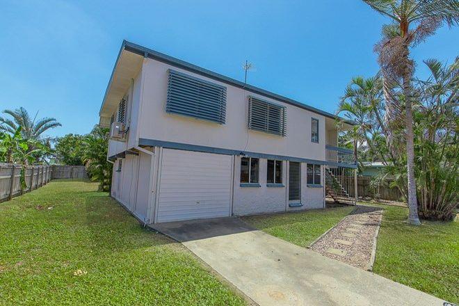 Picture of 17 Burnett Crescent, WULGURU QLD 4811