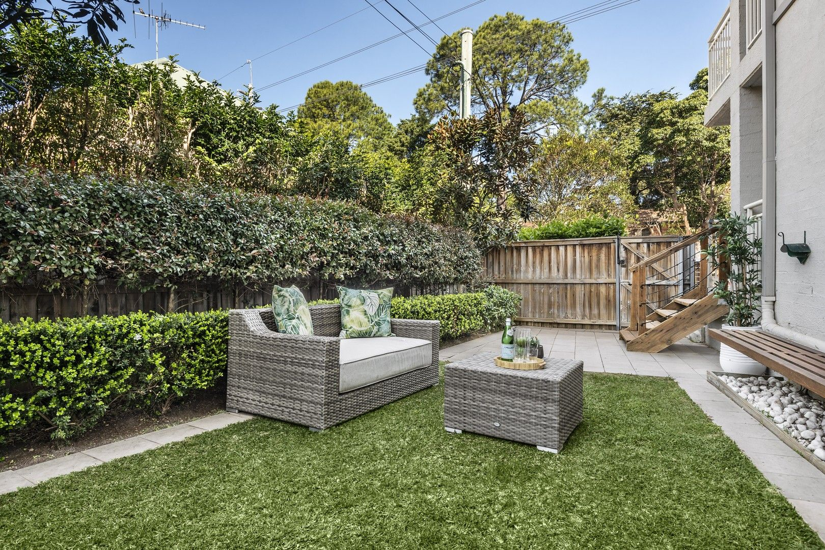11/80 Old Pittwater  Road, Brookvale NSW 2100, Image 0