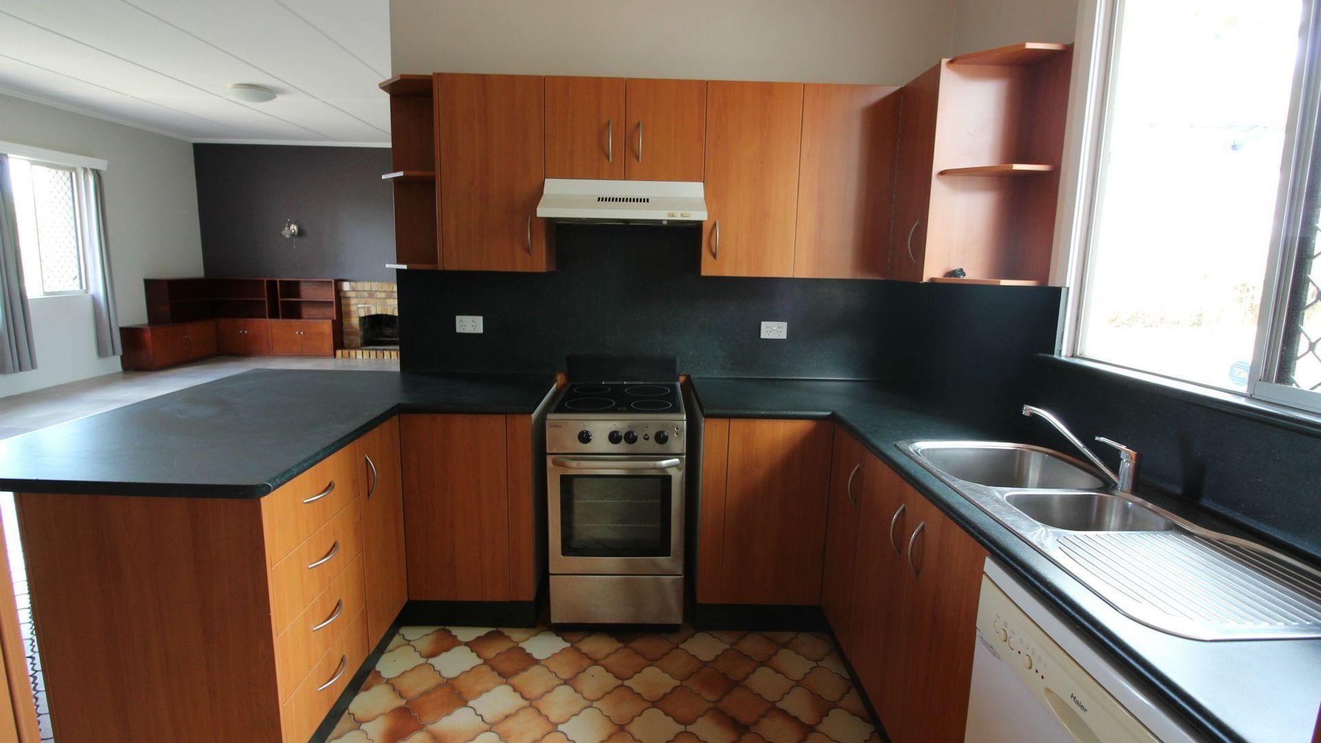 5 Zena Street, Mount Isa QLD 4825, Image 1