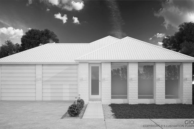 Picture of LOT 12 10 RIDGWAY DRIVE, FLAGSTAFF HILL SA 5159