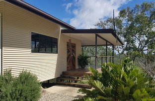 Picture of 114 Cardinia Boulevard, Speewah QLD 4881