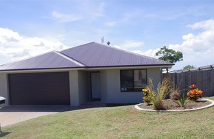 Picture of 3 Seacove Crescent, Bowen QLD 4805
