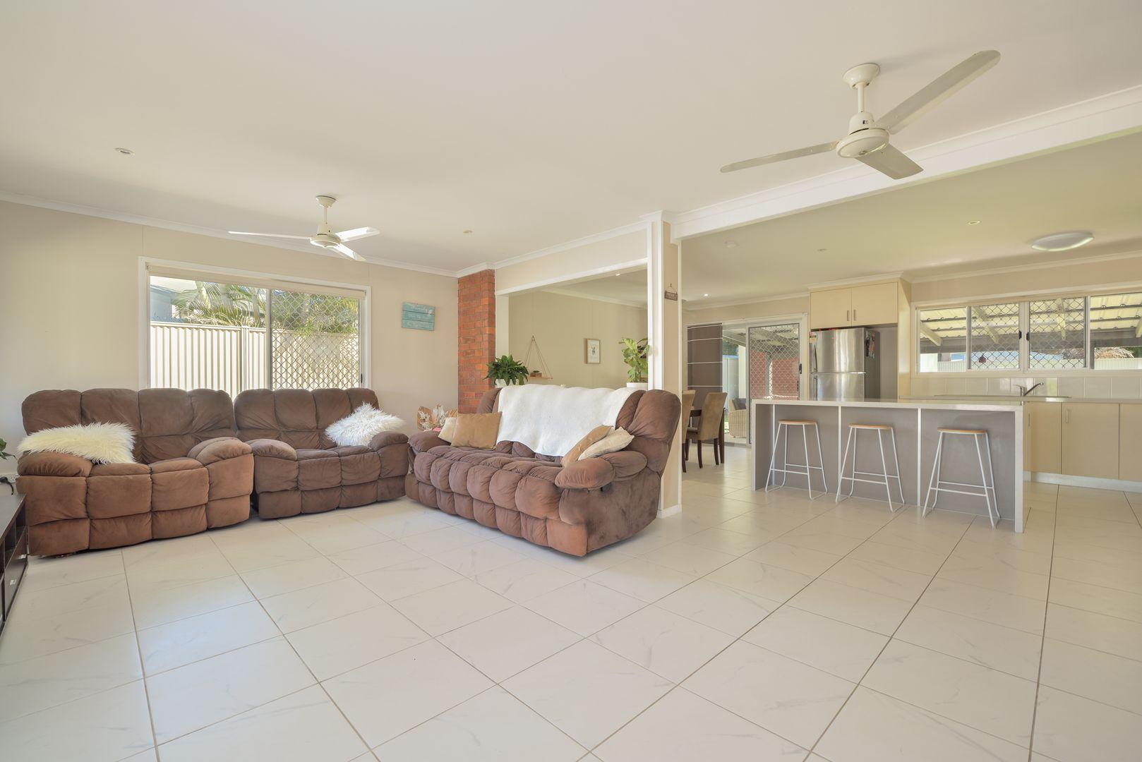 3 Alkina Crescent, Boyne Island QLD 4680, Image 1