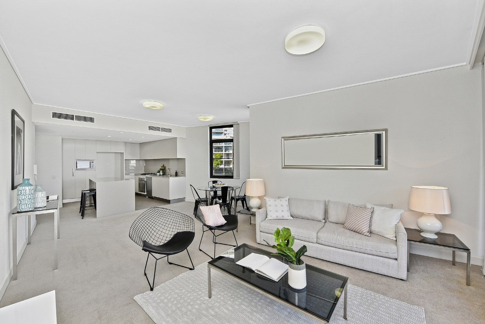 407/13 Mary street, Rhodes NSW 2138, Image 1