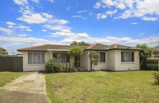 3 McKibbin Street, Canley Heights NSW 2166