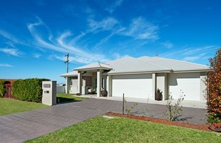 Picture of 42 Crown Street, Belmont NSW 2280