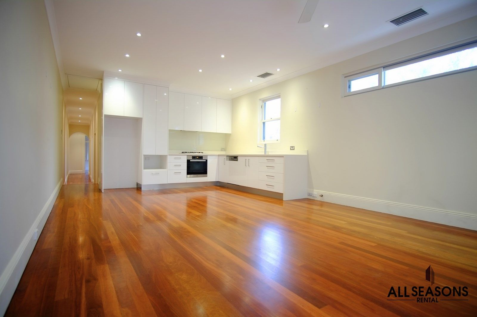 43A Berry Road, St Leonards NSW 2065, Image 2