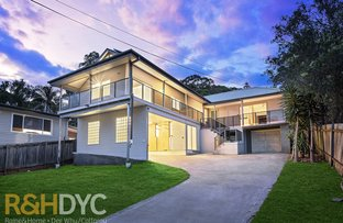 Picture of 23 Carrington Avenue, Cromer NSW 2099