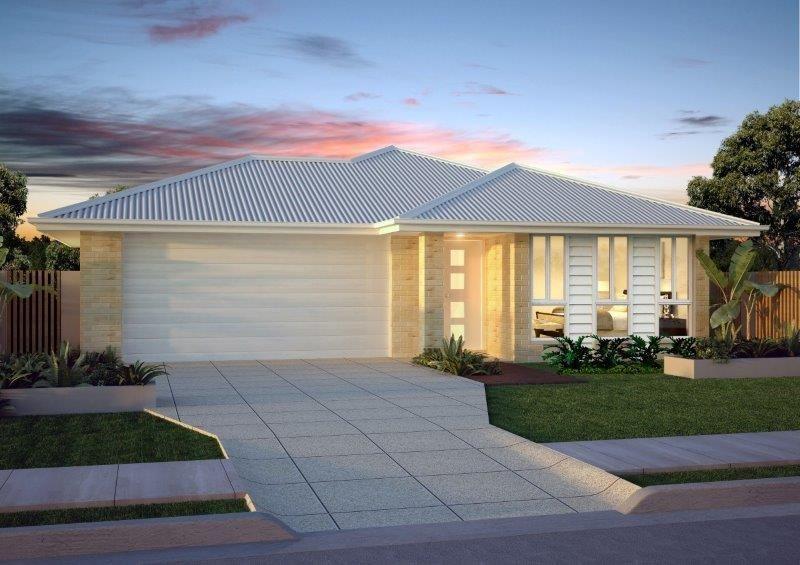Lot 4, 28 Evergreen Avenue, Loganlea QLD 4131, Image 0