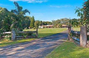 125 Platypus Drive, Uralba NSW 2477