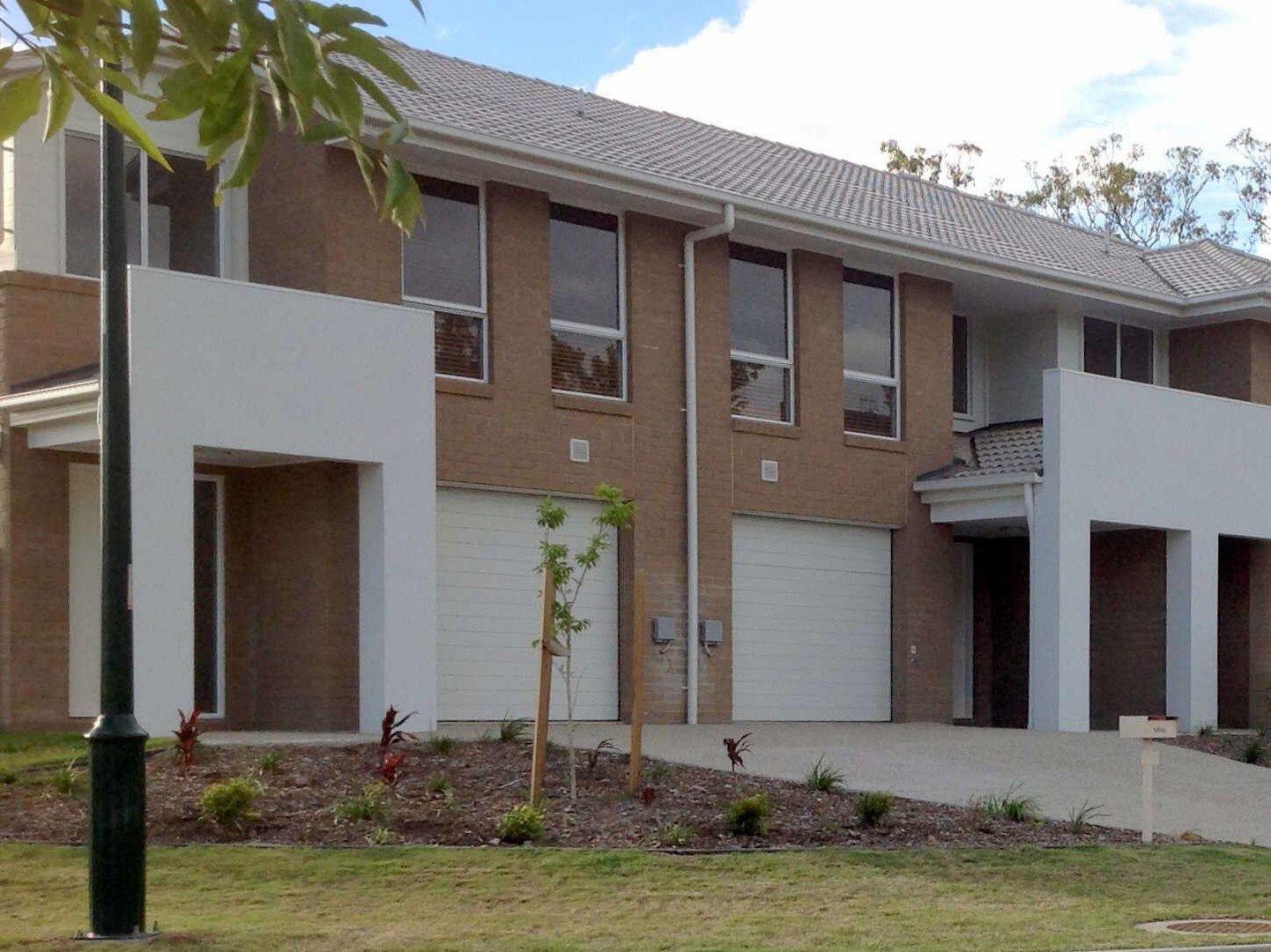 2/22 Christine Drive (Lot 14), Coomera QLD 4209, Image 0