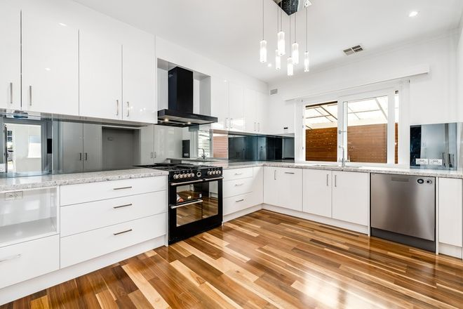 Picture of 118 Edward Street, CLARENCE GARDENS SA 5039