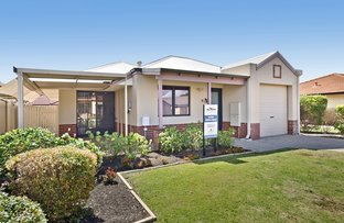 Picture of 73 Thyme Meander, Greenfields WA 6210