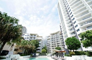 Picture of 23 Cypress Avenue, Surfers Paradise QLD 4217