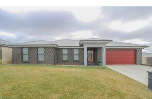 Picture of 11 Kemp Street, Eglinton NSW 2795