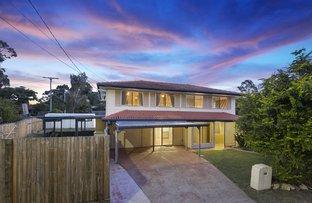Picture of 17 Heffernan Road, Alexandra Hills QLD 4161