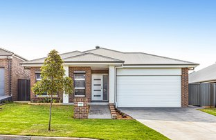 Picture of 11 Violet Boulevard, Calderwood NSW 2527