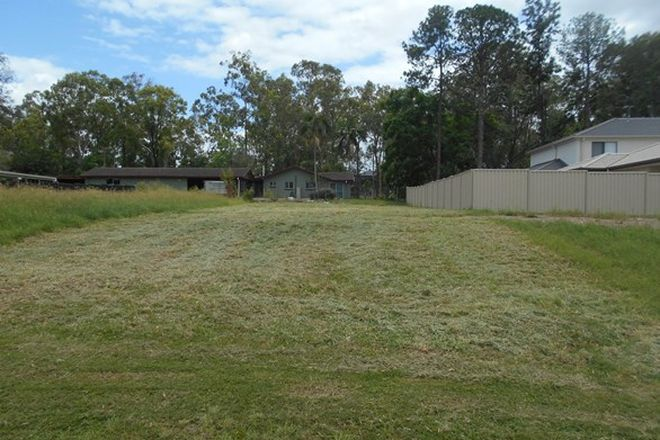 Picture of 97 Cloverdale Road, DOOLANDELLA QLD 4077