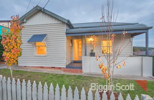Picture of 911 Tress Street, Mount Pleasant VIC 3350