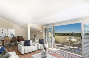 Picture of 20/100 William Street, Five Dock NSW 2046