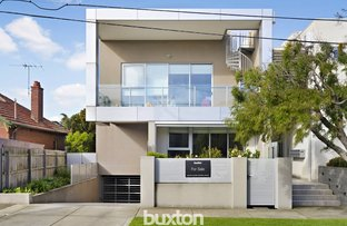 Picture of 4/2a Sylvia Crescent, Black Rock VIC 3193
