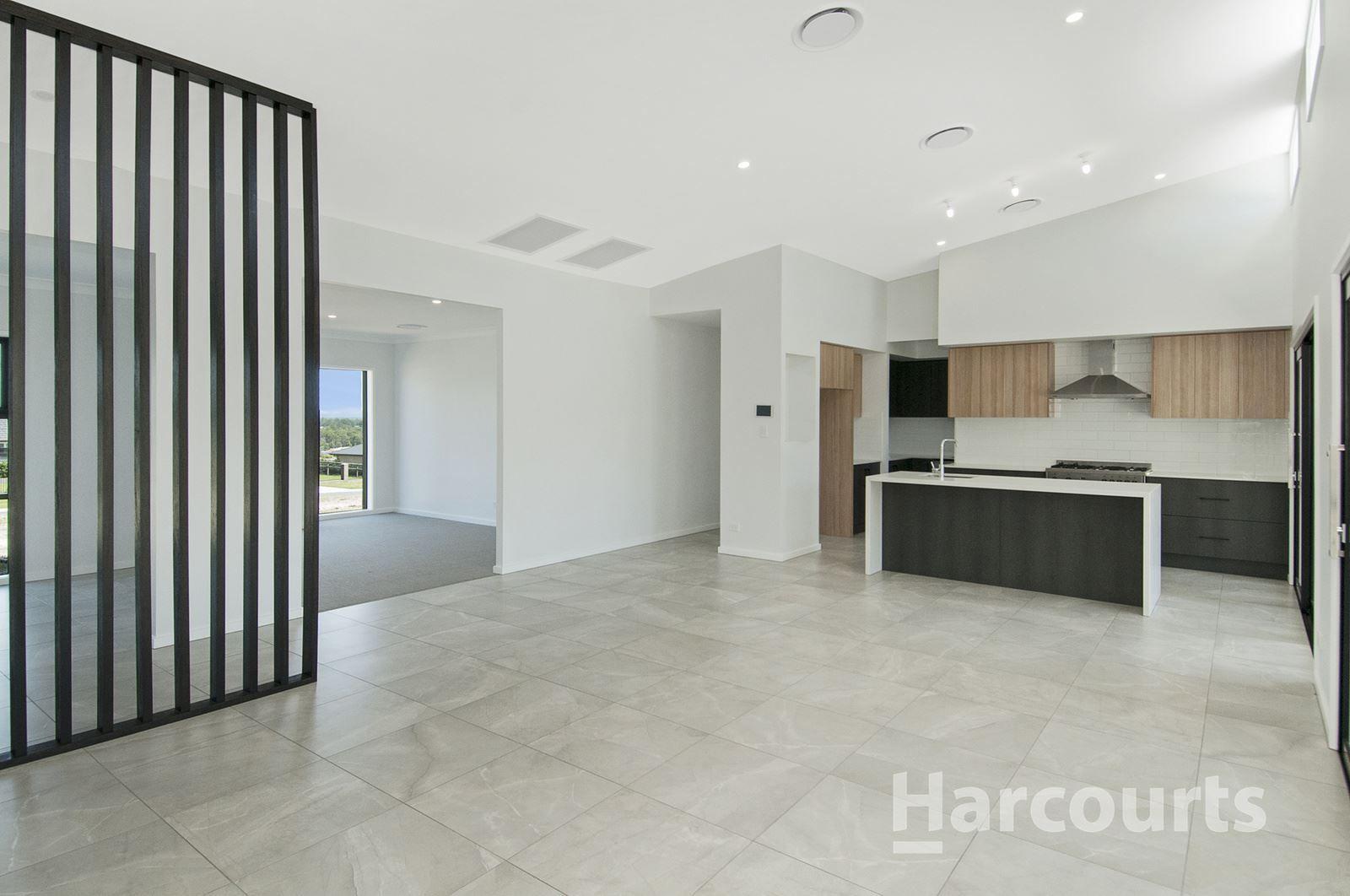 64-66 Weatherly Drive, Jimboomba QLD 4280, Image 1