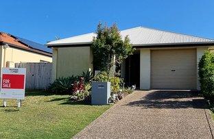 Picture of 19 Kilbride Court, Caloundra West QLD 4551