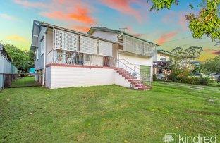 Picture of 180 Nearra Street, Deagon QLD 4017