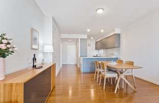 Picture of 63/9 Coromandel Approach, North Coogee WA 6163