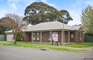 Picture of 30 Parbury Avenue, Lake Gardens VIC 3355